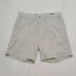 Polo Ralph Lauren Shorts W30